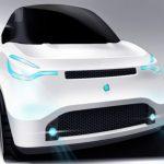 Apple confirmó que trabaja con vehículos autónomos