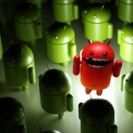 Malware dejó expuestas más de un millón de cuentas Google
