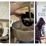 Instagram Stories ahora tiene publicidades