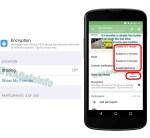 WhatsApp dirá a los contactos tu ubicación en tiempo real