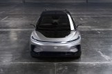 faraday-future-ff91-4