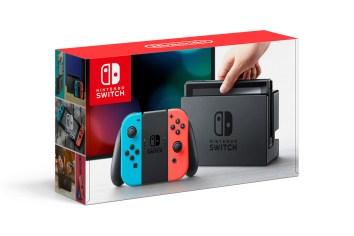 Nintendo Switch bundle_color_box
