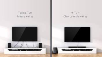 xiaomi-mi-tv-4-7