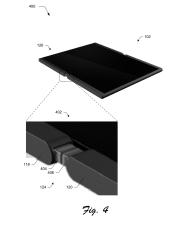 surface plegable 3