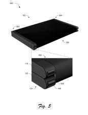 surface plegable 4