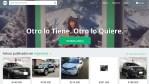 Cómo es el perfil de usuario de OLX en la Argentina