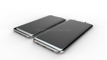 Samsung-Galaxy-S8-Plus-Renders-Gear-By-MySmartPrice-01-1