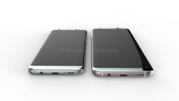 Samsung-Galaxy-S8-Plus-Renders-Gear-By-MySmartPrice-02-1170x663