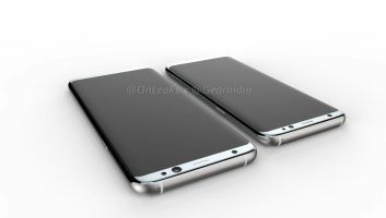 Samsung-Galaxy-S8-Plus-Renders-Gear-By-MySmartPrice-04-1170x663
