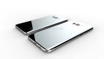 Samsung-Galaxy-S8-Plus-Renders-Gear-By-MySmartPrice-06-1170x663