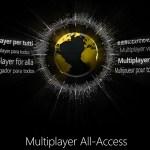 All-Access: Xbox Live, con acceso gratuito el fin de semana