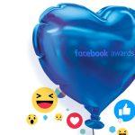 Dating: Facebook tendrá su propio servicio para encontrar pareja