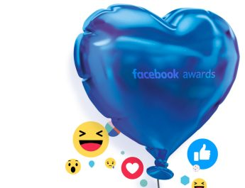 Facebook Awards