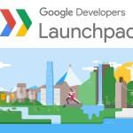 Google busca startups de América Latina para potenciarlas