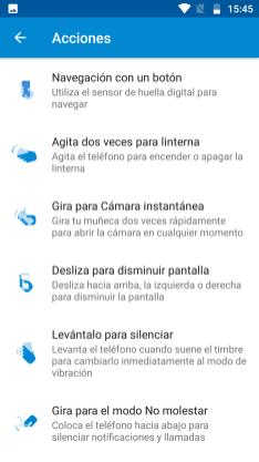 Screenshot_20170419-154535