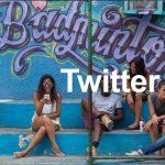Cómo funciona Twitter Lite, la versión de la red social para ahorrar datos