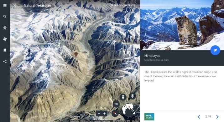 snow-leopard-earth