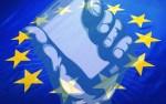 Europa da la bienvenida al roaming gratuito