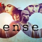 Ganaron los fans: Sense8 tendrá un capítulo final