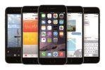 Claro pone a la venta el iPhone 6