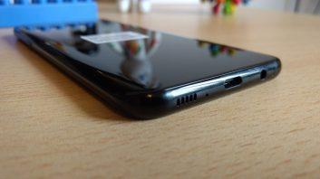 Galaxy S8+ 1