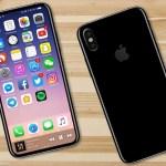 Adiós a las huellas: tu rostro serviría para desbloquear el nuevo iPhone