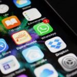 Así es WhatsApp Business, la app para tener contacto directo con empresas y comercios