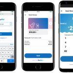 Skype ahora permite enviar dinero mediante PayPal