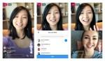 Instagram permite realizar transmisiones en vivo junto a un amigo