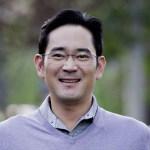 Piden 12 años de cárcel para el heredero de Samsung