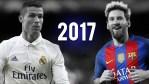 ¿Quién ganará La Liga? Microsoft acertó este año y va por más