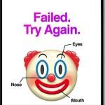Huawei se ríe del fallo en el reconocimiento facial del iPhone X