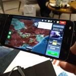 Moto GamePad, a la venta en la Argentina junto a cuatro nuevos Mods