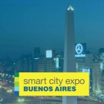 Llega a Buenos Aires Smart City Expo, un evento sobre ciudades inteligentes