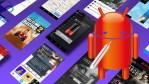 Las apps que gastan más batería, datos y almacenamiento en Android