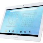 Banghó, con nuevas tablet Aero de 8'' y 10''