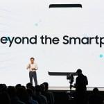 Samsung integra Bixby en electrodomésticos y anuncia la llegada del español