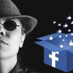 Borrar Historia: Facebook permitirá eliminar el historial, pero advierte por su uso