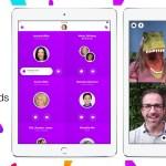 Facebook anunció una versión de Messenger solo para niños