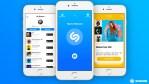 Apple compró Shazam, la app que reconoce las canciones que suenan