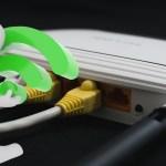WPA3, el nuevo cifrado de seguridad que protegerá las redes Wi-Fi