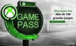 """Xbox Game Pass, """"el Netflix de los videojuegos"""", ahora tendrá los estrenos de Microsoft Studios"""
