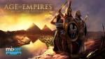 Age of Empires: Definitive Edition, a la venta