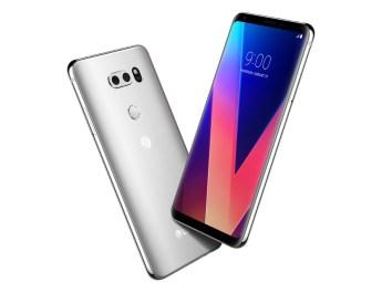 LG-V30-2017