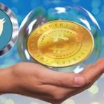 Twitter sigue a Google y Facebook: prohibirá anuncios de criptomonedas