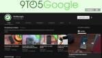 YouTube sumará una ventana flotante para seguir mirando videos mientras se navega desde la PC