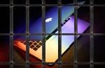 Apple mandó a la cárcel a 12 empleados por filtrar datos