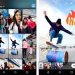 Historias: Instagram ahora permite subir varias fotos y videos al mismo tiempo
