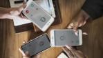 Quiénes son los 5 principales fabricantes de celulares: ganadores y perdedores del trimestre