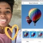¿Poco espacio en el celular? Instagram ya tiene su versión Lite: qué se puede hacer y qué no